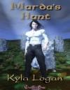Marda's Hunt - Kyla Logan