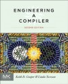 Engineering a Compiler - Keith Cooper, Linda Torczon