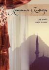 Romans z Turcją - Joy Stocke, Angie Brenner, Monika Wyrwas-Wiśniewska