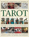 Reading and Understanding the Mysteries of the Tarot - David Bourne, Staci Mendoza