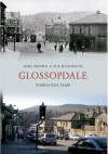 Glossop - Mike Brown