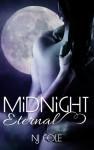 Midnight Eternal - N.J. Cole