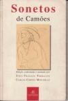 Sonetos de Camões - Luís Vaz de Camões