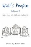 Walt's People - Volume 9 - Didier Ghez