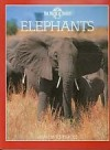Elephants (World of Nature) - Alan Heatwole