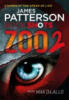 Zoo 02 - James Patterson