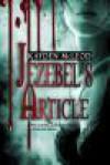 Jezebel's Article - Kayden McLeod