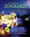 General Zoology Laboratory Guide - Charles Lytle, John R. Meyer