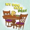 My Dog Eats Peas - Tonya Neumeister, Swapan Debnath