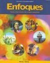 Enfoques Student Edition - José A. Blanco