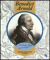Benedict Arnold - Mary Dodson Wade