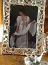 Mary's Sacrifice. Regency Romp 3 - Linda Sole