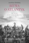 Bitwa o Atlantyk. Jak alianci wygrali II wojnę światową - Jonathan Dimbleby, Michał Ronikier