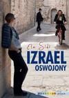 Izrael oswojony - Sidi Ela