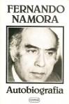 Autobiografia - Fernando Namora