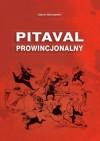 Pitaval prowincjonalny - Gabriel Maciejewski