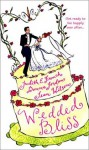 Wedded Bliss - Judith E. French, Donna Jordan, Jean Wison, Jean Wilson