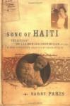 Song of Haiti - Barry Paris