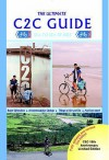The Ultimate C2 C Guide - Richard Peace