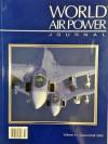 World Air Power Journal, Vol. 42, Autumn/Fall 2000 - David Donald