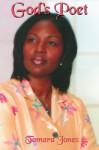 God's Poet - Tamara Jones