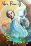 Angels of Istanbul (Arising Book 2) - Alex Beecroft