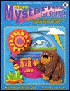 More Mysteries of Science: Research Activities for Investigating Scientific Fact and Fiction - Gary Hoover