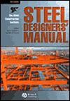 Steel Designers' Manual - Steel Construction Institute, Buick Davison