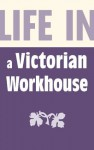 Life in a Victorian Workhouse - Peter Higginbotham