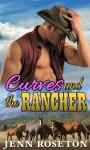 Curves and the Rancher - Jenn Roseton