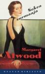 Sokea Surmaaja - Margaret Atwood