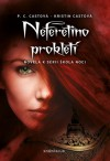 Neferetino prokletí (Novely Školy noci, #3) - P.C. Cast