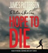 Hope to Die - James Patterson