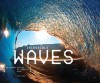 Incredible Waves: Amazing Surf Photos and How to Shoot Them - Chris Power