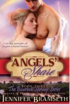 Angels' Share (The Bourbon Springs Series) (Volume 3) - Jennifer Bramseth