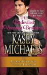 The Bedeviled Viscount Brockton - Kasey Michaels