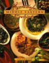 Homestyle Middle Eastern Cooking - Pat Chapman