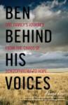 Ben Behind His Voices - Randye Kaye