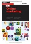 Basics Marketing 02: Online Marketing - Brian Sheehan