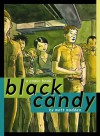 Black Candy - Matt Madden