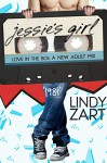 1981: Jessie's Girl (Love in the 80s: A New Adult Mix Book 2) - Lindy Zart, Crystal Bryant