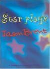 Jason Brent - Keith West