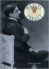 Marcel Proust (Overlook Illustrated Lives Series) - Mary Caws