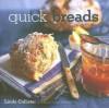 Quick Breads - Linda Collister