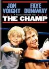 The Champ - Franco Zeffirelli, Faye Dunaway, Ricky Schroder