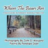 Where the Bears Are---A Kid's Guide to Yosemite National Park, USA - Penelope Dyan, John D. Weigand