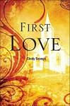First Love - Cindy Savage
