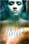 Camille's Capture - Evanne Lorraine