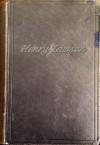 Prose Works Of Henry Lawson - Henry Lawson