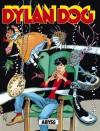 Dylan Dog n. 120: Abyss - Tiziano Sclavi, Madga Balsamo, Giampiero Casertano, Angelo Stano